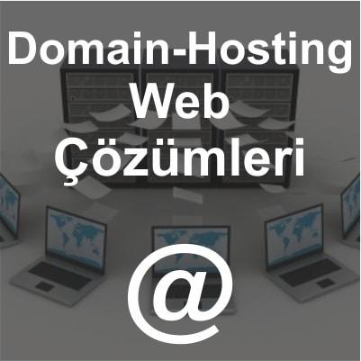 domain-hosting-web