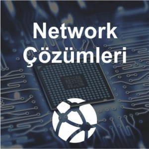 Network-cozumleri