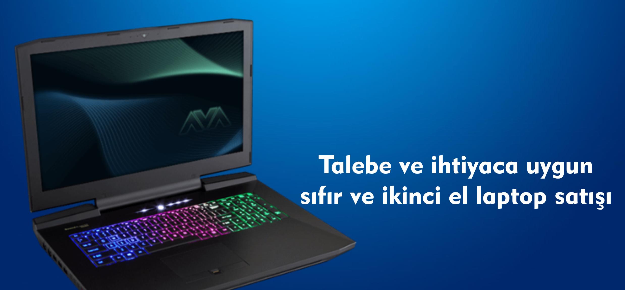 cigli-laptop-satisi