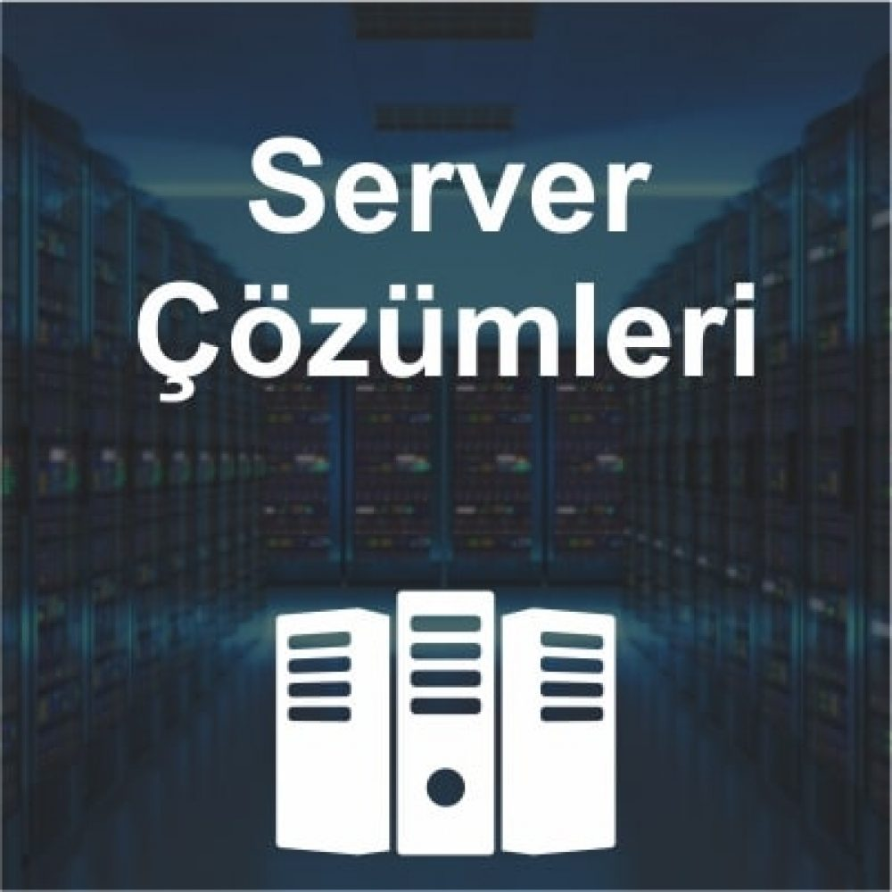 Server-Cozumleri